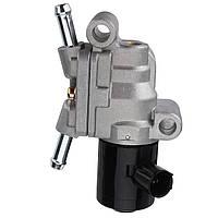 Клапан управления холостым воздухом для Honda Accord 1990-1993 Prelud 1992-1996 36450PT3A01