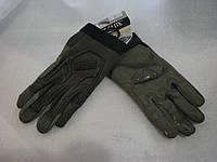 Перчатки Camelbak Elite, фото 1
