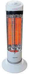 Карбоновый обогреватель  Zenet Zet-511 ( HQ – 1200B)