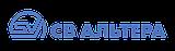 Электротехника, автоматизация, КИПиА, приводная техника