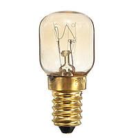 5 штук 25W SES E14 Pygmy Болт в лампочных лампах для холодильной микроволновой печи