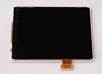 Оригинальный LCD дисплей для Samsung Galaxy Y S5360