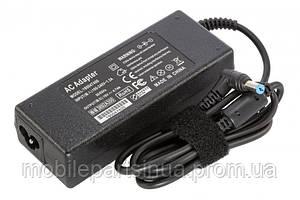 Блок питания для ноутбука ACER 19V 4.74A (5.5*1.7 mm) 90W