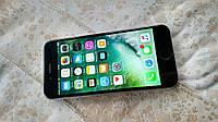 Apple iPhone 6 Неверлок Neverlock, отл.сост. #1247