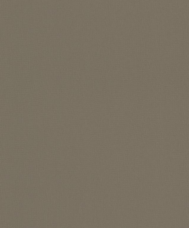 Флизелиновые обои Rasch Trendsports Vol.1 Арт. 721942