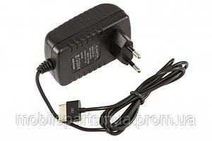 Зарядное устройство для планшета ASUS 15V 1.2A (36-pin) 18W
