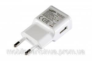 10W 5V 2A Адаптер-зарядное для моб.телефонов HTC (white)