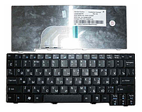 Клавиатура для ноутбука Acer 531 A110 A150 D150 D210 D250 P531 ZG5 ZG8 LT20 eM250 (русская раскладка, черный)