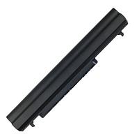 Аккумулятор Asus A41-K56 A42-K56 A31-K56 A32-K56 A46C A56 K56C K46CM K46CA 8 Cell