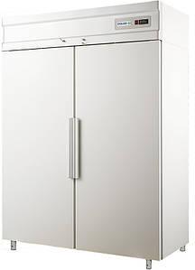 Холодильный шкаф Polair ШХФ-1,4 фармацевтический