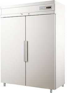 Шкаф холодильный Polair ШХФ-1,4 фармацевтический