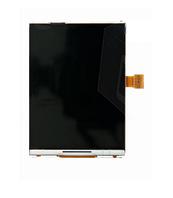 Оригинальный LCD дисплей для Samsung Corby II S3850