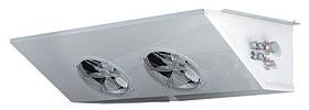 Холодильная машина Polair AS311-4. 5
