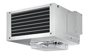 Холодильная машина Polair AS201-1. 5