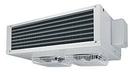 Холодильная машина Polair AS202-2. 8