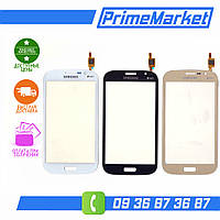 +Скотч Samsung Galaxy Grand i9080/ i9082 Сенсор /Тачскрин