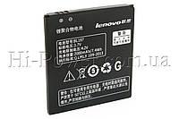 Аккумулятор Lenovo BL197 (2000 mAh) для A820 S720 S889T
