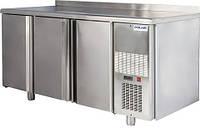 Холодильный стол Polair Polair TB3GN-G