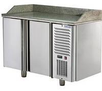 Холодильный стол Polair Polair TM2pizza-G