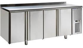 Холодильный стол Polair Polair TM4GN-G