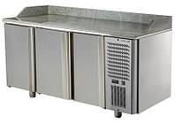 Холодильный стол Polair Polair TM3pizza-G