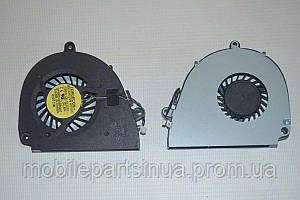 Вентилятор (кулер) FORCECON DFS601305FQ0T Gateway NV55S03U NV55S07U NV55S17U NV57H26U NV57H43U NV57H96U CPU