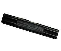 Аккумулятор Asus A42-A3 A42-A6 A3 A3000 A6000 A6 A7 G1 G2 Z91 Z9100 Z92 14.4V