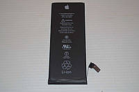 Аккумулятор для Apple iPhone 6 1810mAh