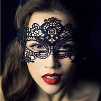 Сексуальные кружева выпускной маскарад мяч маска костюмированный бал маска черный белый