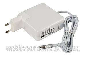 Блок питания для ноутбука APPLE 16.5V 3.65A (Magnet tip) 60W