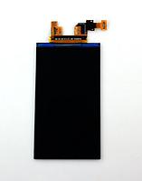 Оригинальный LCD дисплей для LG Optimus L90 D405   D410   D415
