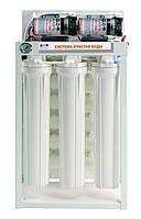 Система очистки воды (RO) RO 288W-220-EZ