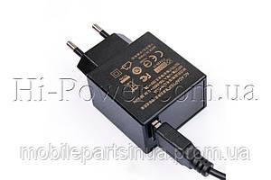 10W Зарядное устройство для моб.телефона MICROSOFT 5.35V 2A (1 USB port)