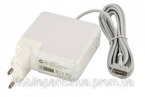 Блок питания для ноутбука APPLE 14.85V 3.05A (Magsafe2 5pin) 45.3W