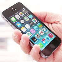 Китайские телефоны на андроиде