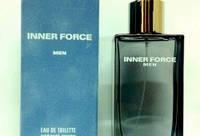 Мужская туалетная вода inner force 100 ml