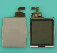 Оригинальный LCD дисплей для Nokia N70 | N72 | 6680