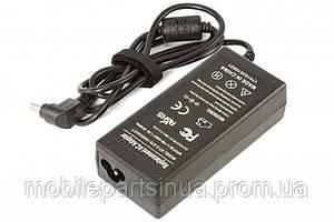Блок питания для ноутбука Packard Bell 19V 3.42A (5.5*1.7 mm) 65W