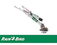 Водяная пушка 1005M-DC для систем пылеподавления Rain Bird