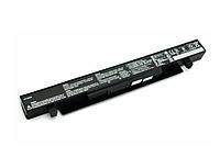 Аккумулятор Asus A41-X550 A41-X550A X550C X550B X550V X550D X450C X450 X550 4 Cell