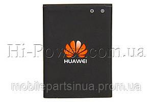 Аккумулятор Huawei HB4W1 (1700 mAh) для G510 Y210