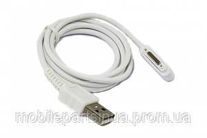 Шнур (кабель) SONY Магнитный Xperia Z1