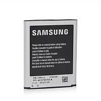 Аккумулятор Samsung EB-L1G6LLU (2100 mAh) для Galaxy S3 i9300 i9305 i9080
