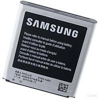 Аккумулятор Samsung EB-L1H2LLU (2100 mAh) для Galaxy Premier i9260