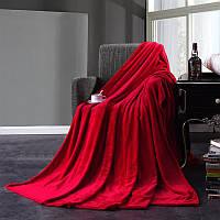 KCASA KC-FB1 Flannel Одеяло Теплый плюшевый одеяло Super Soft Одеяло на кровати Home Plane Travel Coperta выбрасывает диван