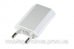 5W 5V 1A Адаптер-зарядное для моб.телефонов LENOVO