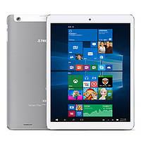 TeclastX98PlusIIIntel8350 Quad Core 4G RAM 64G 9,7 дюймов IPS Двойной загрузочный планшет Таблетка