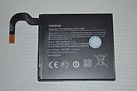 Оригинальный аккумулятор BL-4YW для Nokia Lumia 925