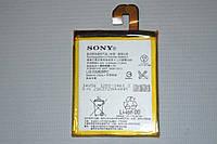 Оригинальный аккумулятор LIS1558ERPC для Sony Xperia Z3 D6603 | D6616 | D6633 | D6643 | D6653 | L55t | L55u