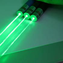 ЛТ-zs006 USB зарядка 532 нм зеленая лазерная указка(1/5 МВт), фото 3